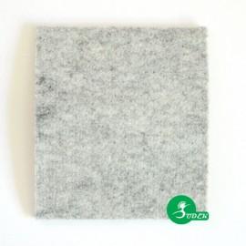 войлочные прокладки 100x120 mm